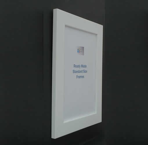 Standard Picture Frames 18u00d712u2033