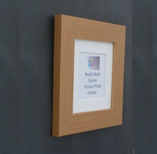 Square Photo Frame 12x12 Picture Frame Suppliers