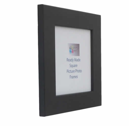 Square Photo Frame 5x5 Picture Frame Suppliers