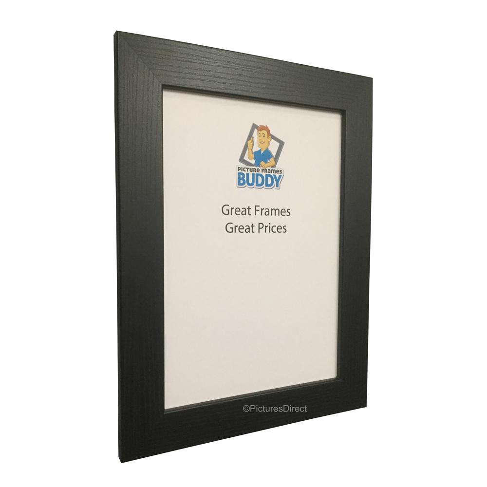Beste A1 Size Picture Frame Galerie Bilderrahmen Ideen