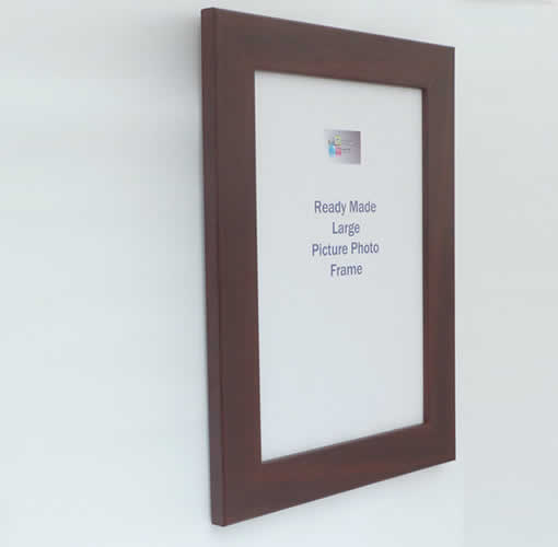 A2 Size Picture Frame