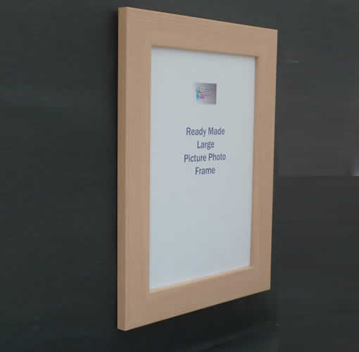 A3 Size Picture Frame