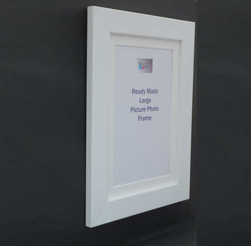 Standard Picture Frames 14x11